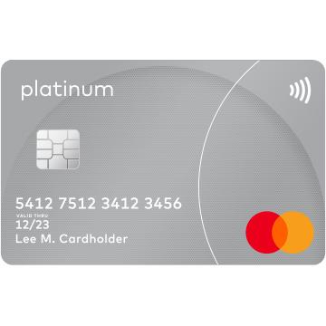 Mc platinum credit card 5bin contactless lmc 360x360