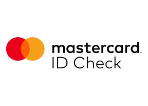 Mastercard ID Check™
